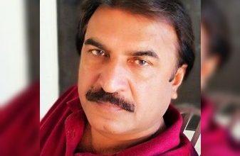تنظیم سازی۔۔ محمد اسلم خان کھچی ایڈووکیٹ