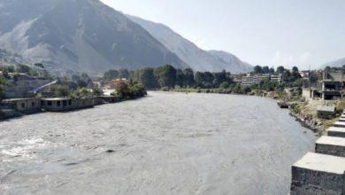 Photo of چترال میں ایک اور نوجوان لڑکی نے دریا میں کود کر خودکشی کرلی