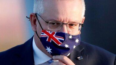 Photo of آسٹریلیا کا چین سے معافی کا مطالبہ – Googly News