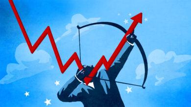 Photo of عالمی معیشت کو دوبارہ اپنے پاؤں پر کھڑا کرنے کے لیے امریکی حکمت عملی کا آغاز