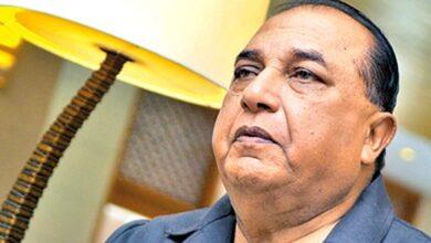 Photo of وزیرا عظم نے ملکی برآمدات کے فروغ کے لیے خوش آئند اقدامات کیے، ایس ایم منیر