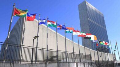 ترکی نے ایک بار پھر اقوام متحدہ کی انسانی حقوق کونسل میں مسئلہ کشمیراٹھا دیا