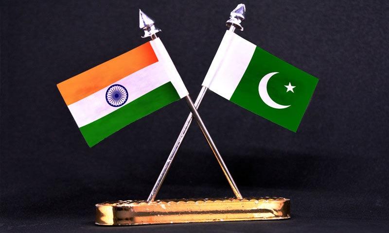 پاک-بھارت تعلقات: 2019 سفارتی اور عسکری محاذ آرائیوں کا سال - Pakistan -  Dawn News